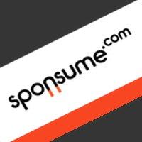 Sponsume_logo