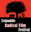 Tolpuddle Film Festival Sq Logo Small