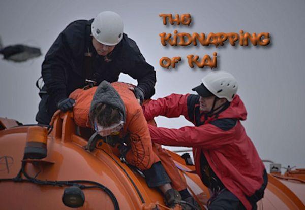 Kidnapping_of_kai