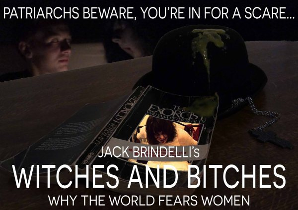 Witches_and_bitches