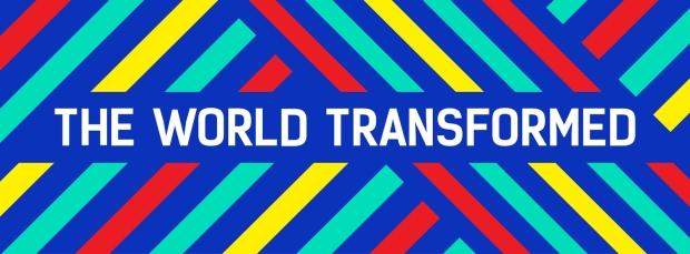 transformed-logo