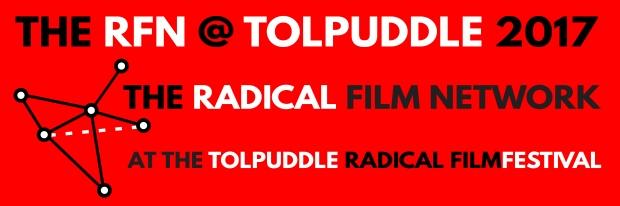 RFN @ Tolpuddle 2-1 Landscape